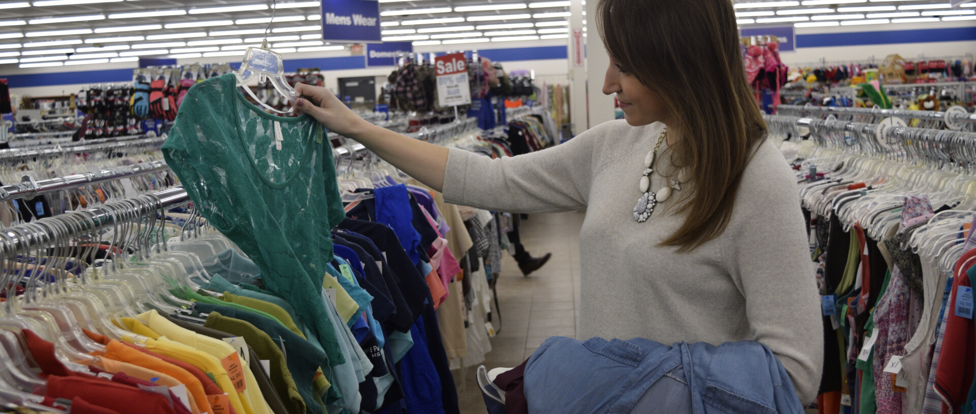 Goodwill Retail Stores and Donation Locations